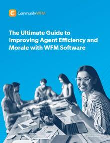 cwfm--agent-morale-book